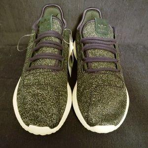 adidas Shoes - Adidas Tubular Shadow Shoes Black Women's New